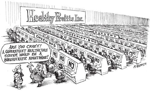 wuerker cartoon