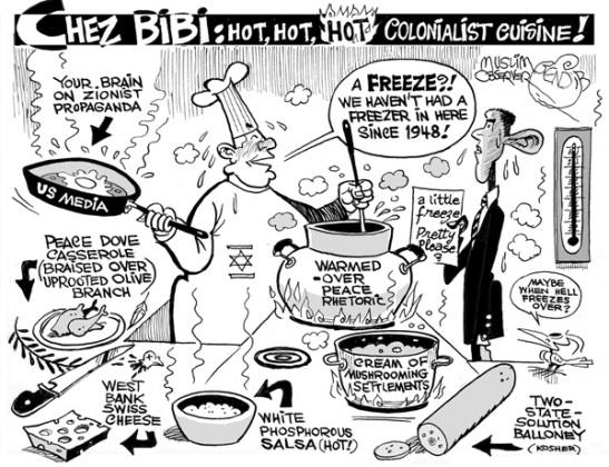 Bendib_9-6-Colonial-Cuisine
